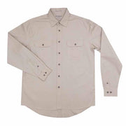 Just Country Workshirt Men's Evan Stone