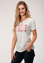 Women's - Five Star Collection Tee