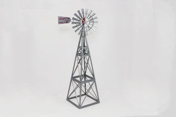 Big Country Toys Aeromotor Windmill 415