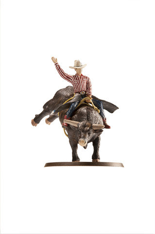 Big Country Toys Lane Frost 438