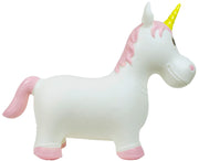 Big Country Toys Lil Bucker™ Unicorn 472 side