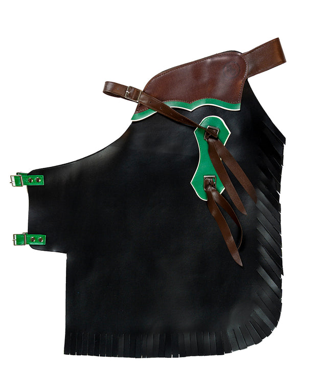 Big Country Toys Rodeo Chaps - Small 481