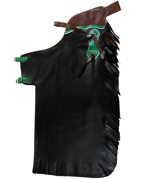 Big Country Toys Rodeo Chaps - Large 483