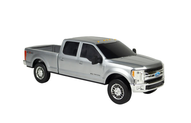 Big Country Toys Ford Super Duty F250 496