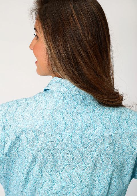 Women's - Amarillio Collection Shirt