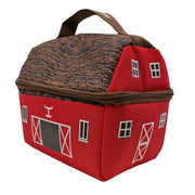 Barn Lunchbox