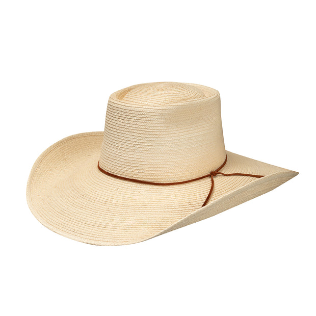 Sunbody Hats Reata III Natural
