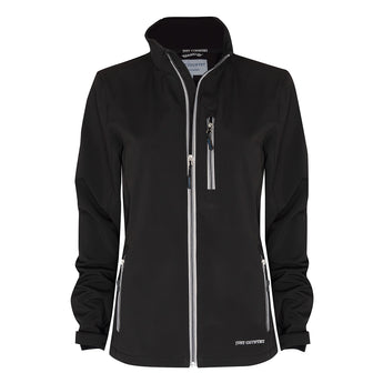Just Country Francis Softshell Jacket