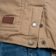 Men's - Diamantina Jacket