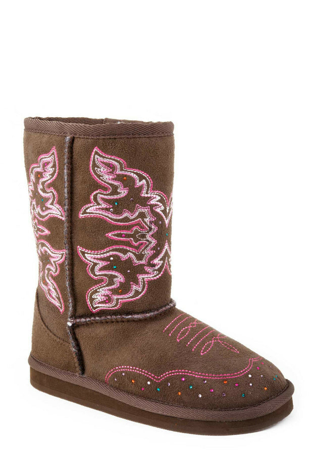 Ugg Boots - Toddler