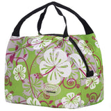 Lunch Tote - Thermal Insulated