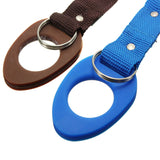 Sports Water Bottle Buckle Clip - Perfect for Hiking and Camping!