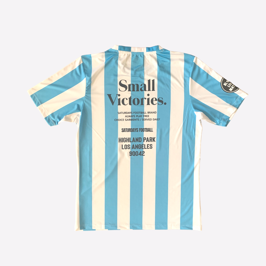 Small Victories Kit Limited Edition