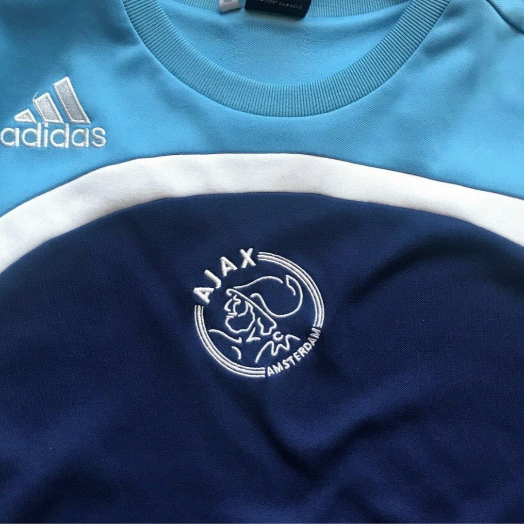 AJAX Sweatshirt