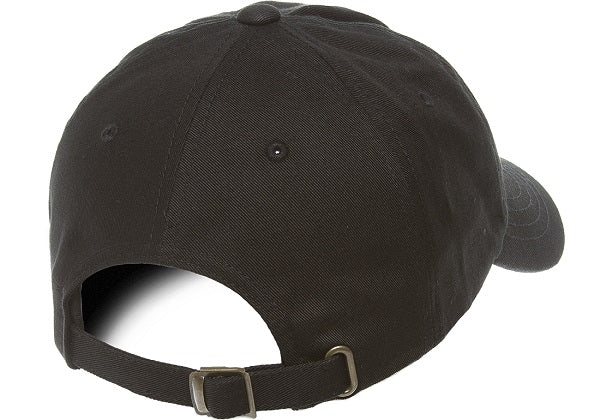 Man United Minimalist - Dad Cap