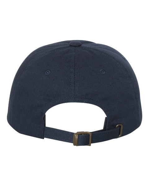 City Minimalist - Dad Cap