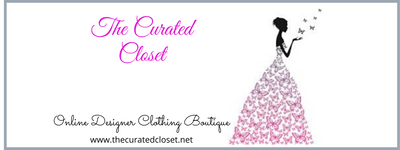 New designer & boutique labels in womens sizes 0-14 at up to 70% off retail