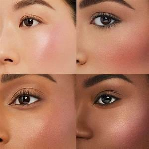 My Favorite Spring Beauty 2021 Trends