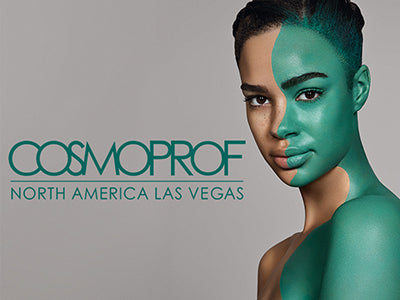 The TRUTH about COSMOPROF NA 2019