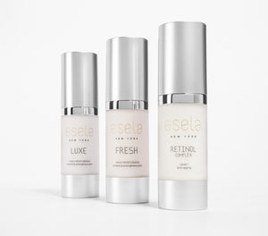 Retinol Resurfacing Complex - Level 1