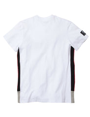 Staple - Grid Logo Tee - Sixteen Bars
