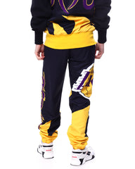 Black Pyramid - BP X Pro Standard Lakers Pants - Sixteen Bars