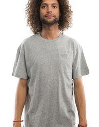 Diamond Supply - Facet Pocket Tee