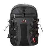 Sprayground - 3M Reflective Nomad Backpack