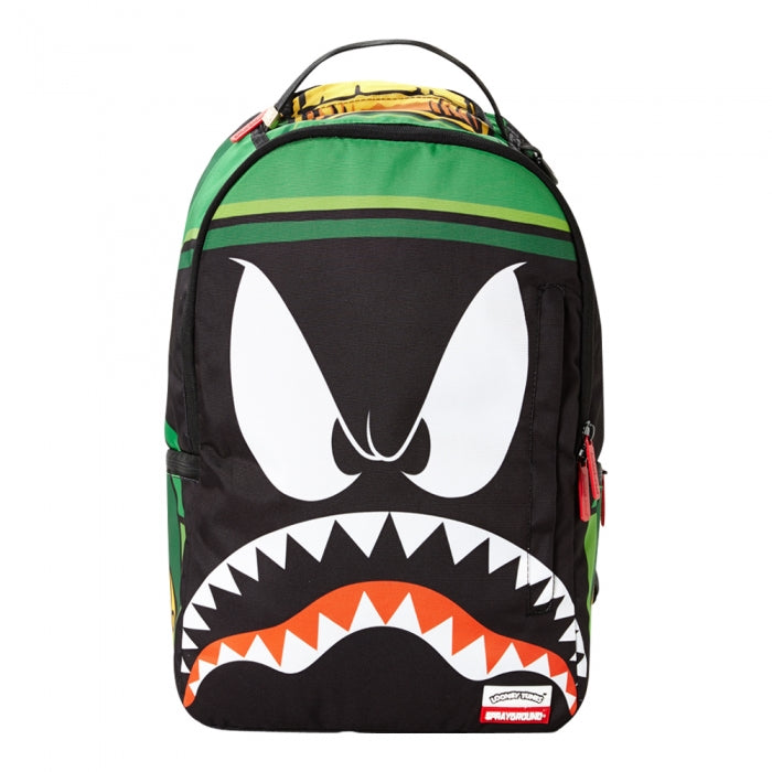Sprayground - Marvin the Martian Backpack - Sixteen Bars