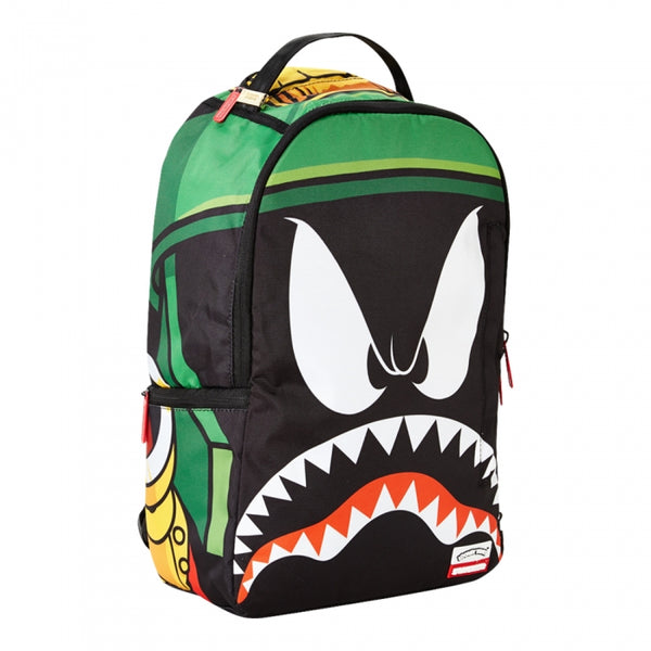Sprayground - Marvin the Martian Backpack