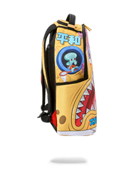 Sprayground - Japanine Spongebob Backpack