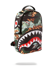 Sprayground - Hero Shark Backpack