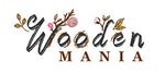 Woodenmania