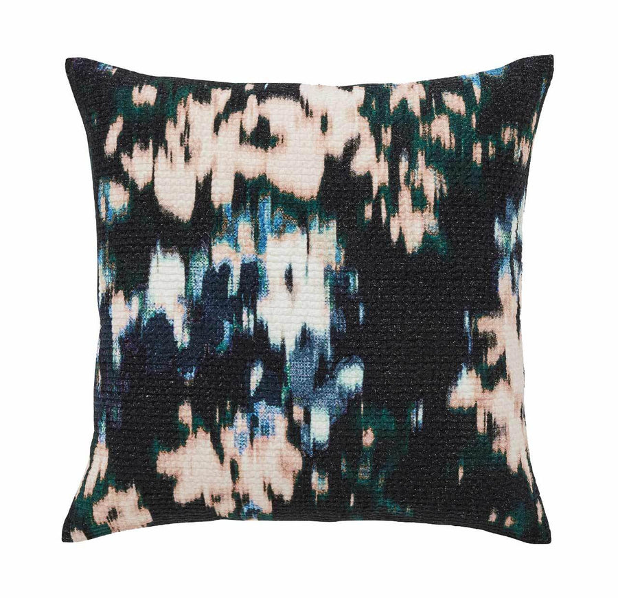 Melrose Cushion - Forest