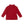 Load image into Gallery viewer, G+A Mini Skivvy Top - Pompeian Red