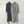 Load image into Gallery viewer, Pure Linen Bathrobe - Onyx