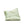 Load image into Gallery viewer, Bamboo Linen Standard Pillowcase pair - White Sage