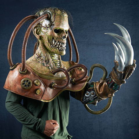 steampunk mask2