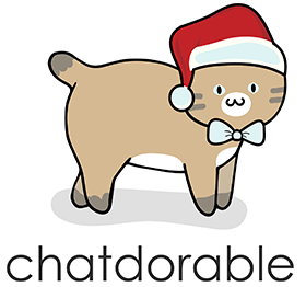 Chatdorable