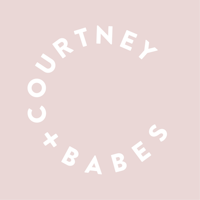 courtneyandthebabes