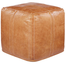 Ultra Collection Poufs By Nikki Chu