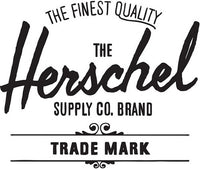 Shop Herschel online at GOALSSTORE.COM or in store at GOALS Arrowtown