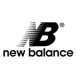 Shop New Balance online at GOALSSTORE.COM or in store at GOALS Arrowtown