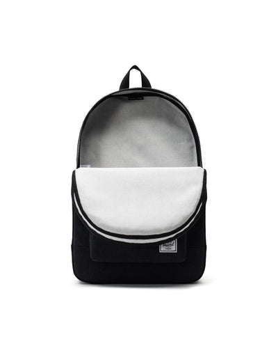 Day Pack - Black