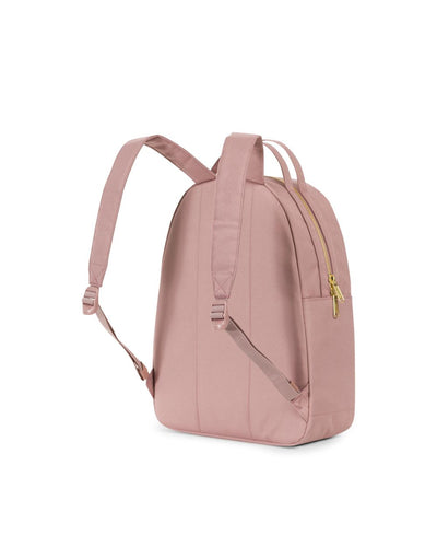 Nova Mid-Volume Backpack - Ash Rose
