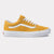 Vans Old Skool Pig Suede - Mango/White | Shop Vans at GOALS in Arrowtown, NZ