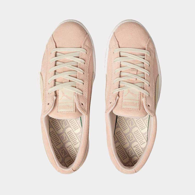 Puma Love Suede Womens Sneaker | Shop at GOALS NZ