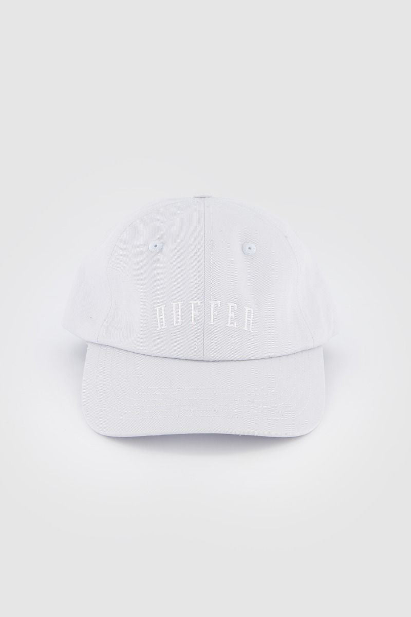 Huffer Ace Cap/Stateside - Dust