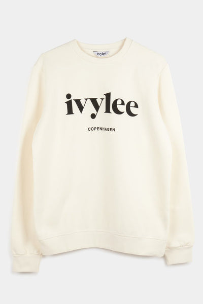Ivylee Classic Sweatshirt | Shop Ivylee Copenhagen at GOALS NZ