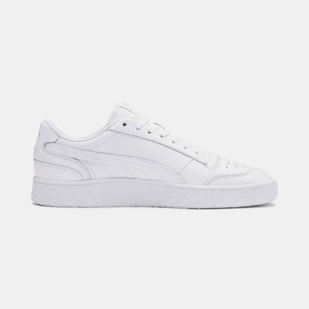 Puma Ralph Sampson Lo - White